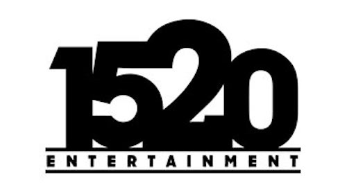 New Signing 1520 Entertainment