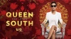 """""""All Sense Awake"""" By 3logit To Be In Ep #205 of USA Network's Queen Of The South"""