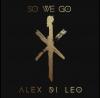 "Alex Di Leo ""I've Been Waiting (Full)"""
