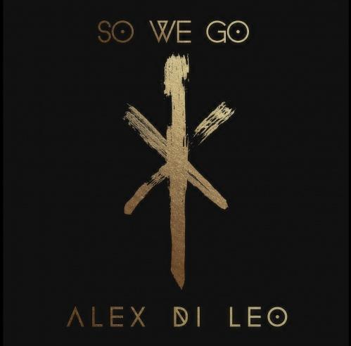 So We Go - EP