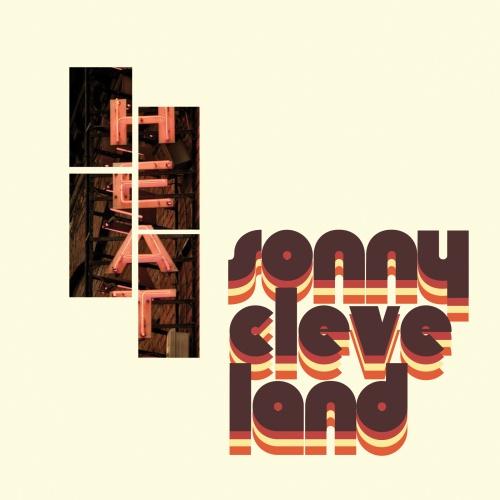 Sonny Cleveland EP