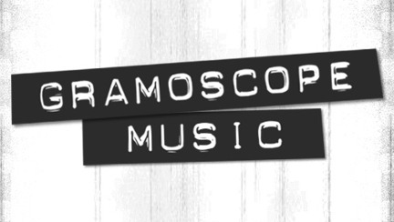 peermusic Signs Sync Representation Agreement with Gramoscope Music