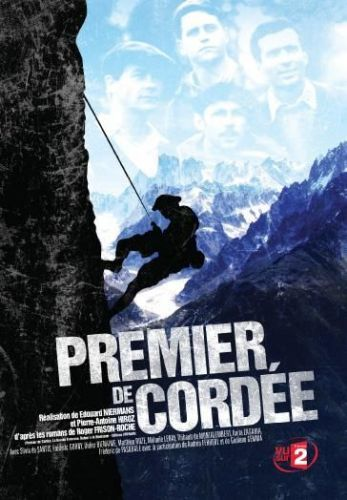 Crevase 3 (from Premier De Cordee)