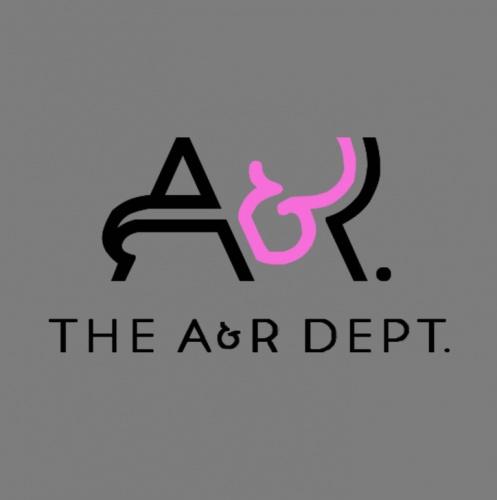 A&R Dept Highlights Vol.2