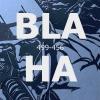 """BLAHA """"Insaved (Full)"""""""