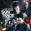 Tonys Investigation (from Skin Trade)