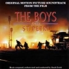 St Petri Theme (from The Boys From St. Petri)