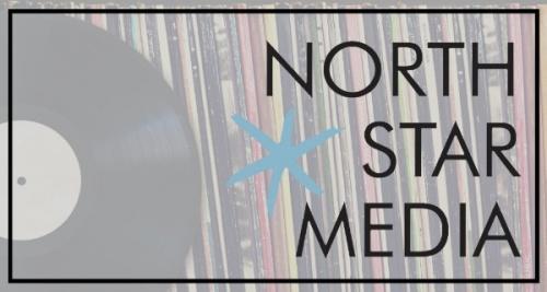 NSM Sounds of 2017