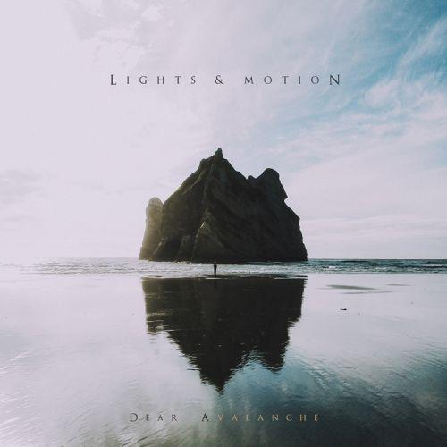 "Lights & Motion ""Pandora"""