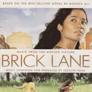 A World Changed (from Brick Lane)