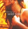 Wild Side (from Wild Side)