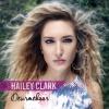 """Hailey Clark """"Stop Die Tyd"""""""