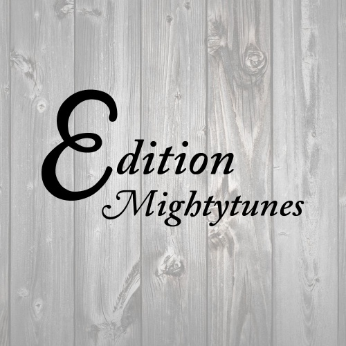 Edition mightytunes