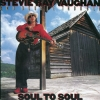 """Stevie Ray Vaughan & Double Trouble """"Change It"""""""
