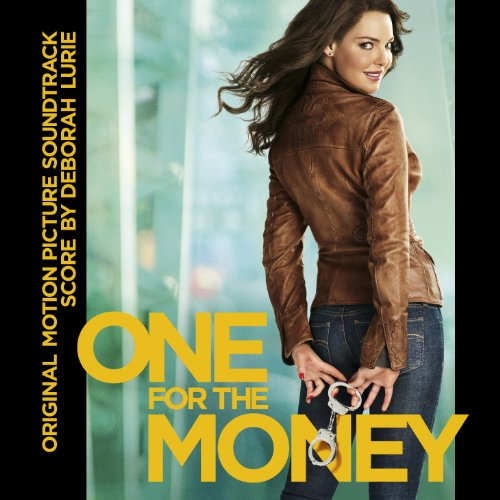 One For The Money (Soundtrack Album)