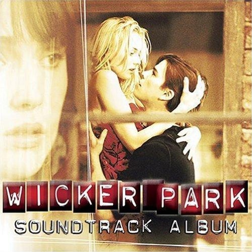 Wicker Park (Soundtrack Album)