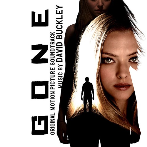 Gone (Soundtrack Album)