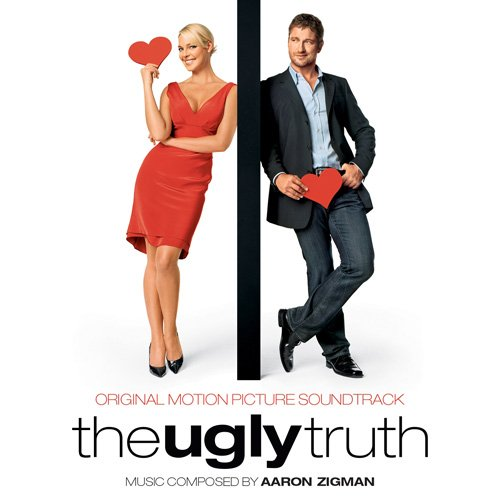The Ugly Truth (Soundtrack Album)