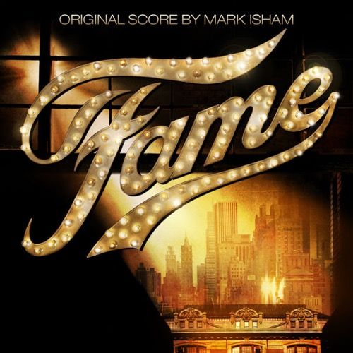 Fame (Soundtrack Album)