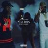 Millions (feat. Tory Lanez)