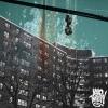 """A$AP Twelvyy """"Riviera (feat. Joey Bada$$ & Telana)"""""""