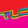 "TLC ""Way Back (feat. Snoop Dogg)"""
