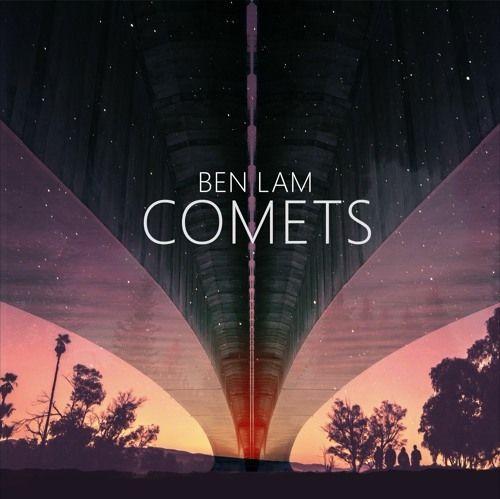 Comets (Trailer Remix)