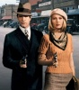 Bonnie and Clyde feat. Foggy Mountain Breakdown