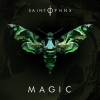 """Saint PHNX """"Magic"""""""