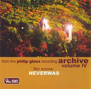 Discovering Neverwas / Ghastly Arrives