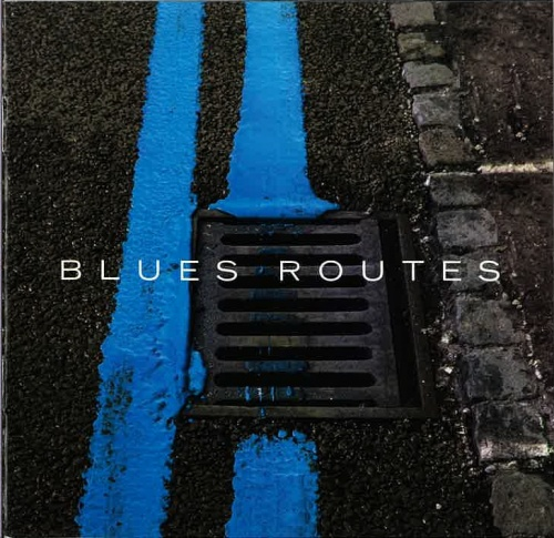 Blues Routes