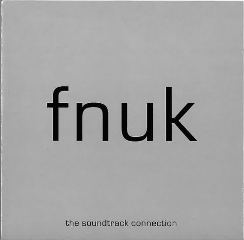 Fnuk = Funk