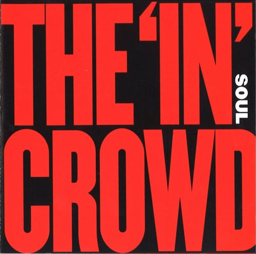 The 'In' Crowd
