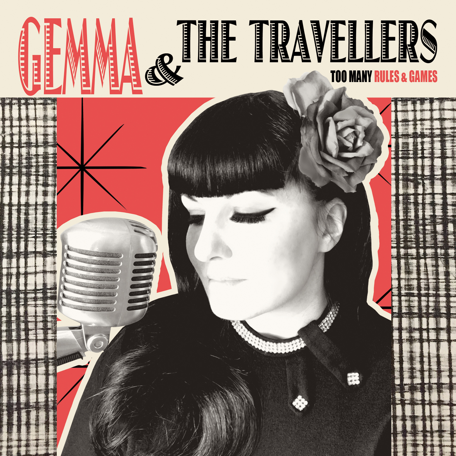 Gemma & The Travellers