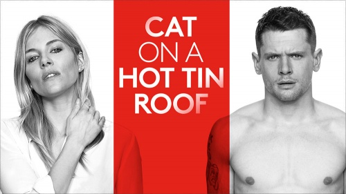 Australia's Jed Kurzel scores The Young Vic's (London) new production of Cat On A Hot Tin Roof