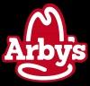 Arby's Porchetta Campaign