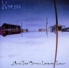 "Kyuss ""One Inch Man"""