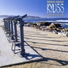 "Kyuss ""Day Early And A Dollar Short"""