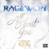 All About You (Explicit)