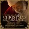 "Crouch End Festival Chorus ""Carol of the Bells"""
