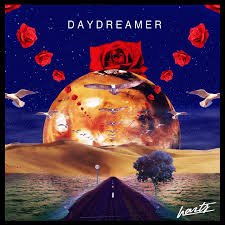 Daydreamer - Harts