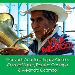 Loco De Amarte (Instrumental)
