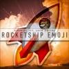 Rocketship Emoji (Remix) [feat. Zach Smith]
