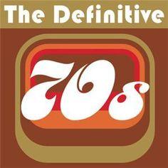 1970's Compilation Vol. 2