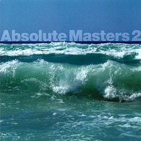 Absolute Masters Vol. 2