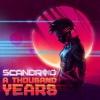 A Thousand Years - Single