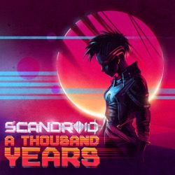 A Thousand Years - Single