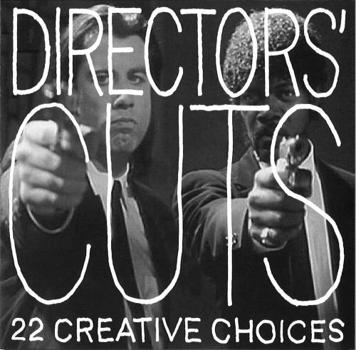 Director's Cuts