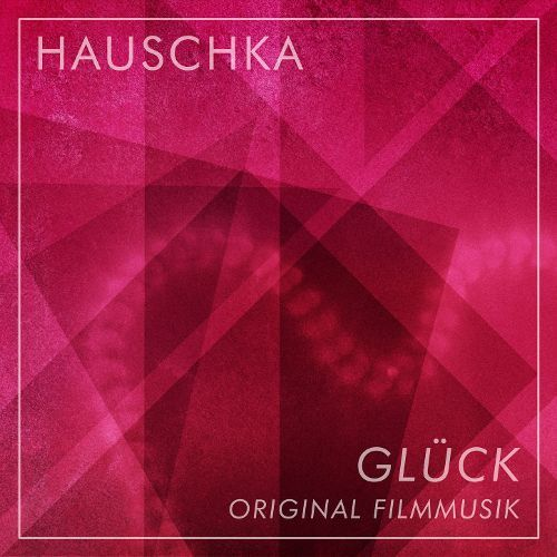 Glück (from Glück)
