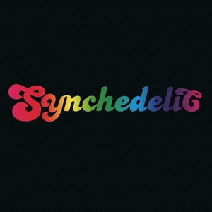 Synchedelic